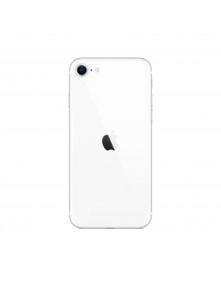 apple-iphone-se-11-9-cm-4-7-hybrid-dual-sim-ios-13-4g-128-gb-vit-3.jpg