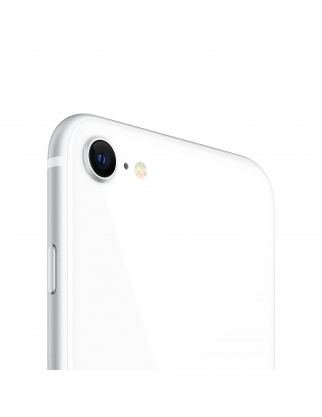 apple-iphone-se-11-9-cm-4-7-hybrid-dual-sim-ios-13-4g-128-gb-vit-5.jpg