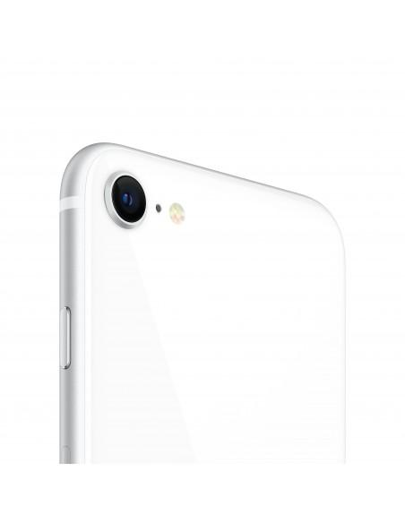 apple-iphone-se-11-9-cm-4-7-hybridi-dual-sim-ios-13-4g-128-gb-valkoinen-5.jpg
