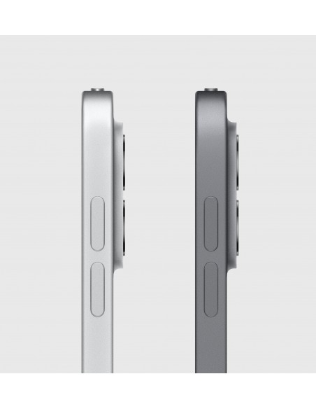 apple-ipad-pro-1000-gb-27-9-cm-11-wi-fi-6-802-11ax-ipados-silver-3.jpg