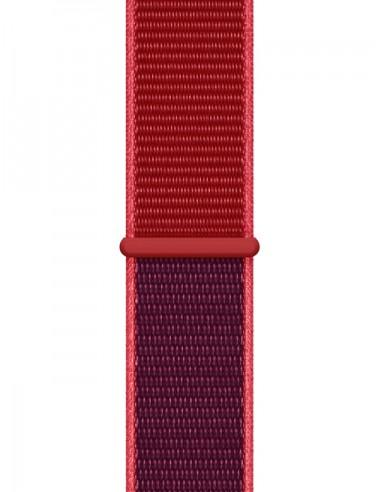 apple-mxhv2zm-a-smartwatch-accessory-band-red-nylon-1.jpg