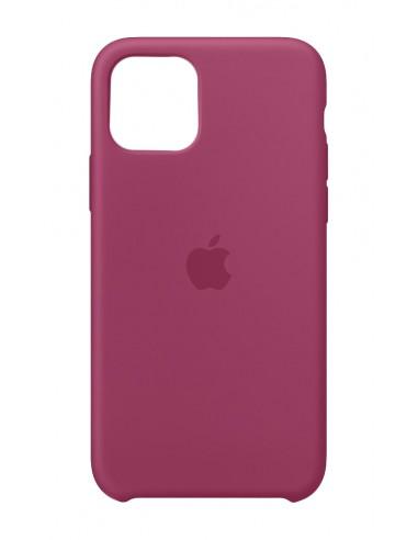 apple-mxm62zm-a-mobile-phone-case-14-7-cm-5-8-skin-garnet-1.jpg