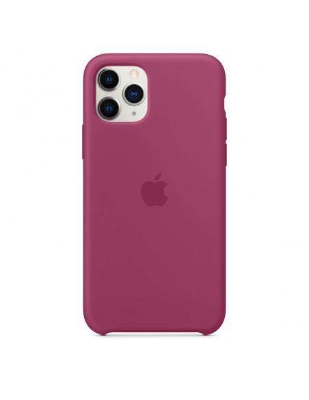 apple-mxm62zm-a-mobiltelefonfodral-14-7-cm-5-8-skal-granat-3.jpg