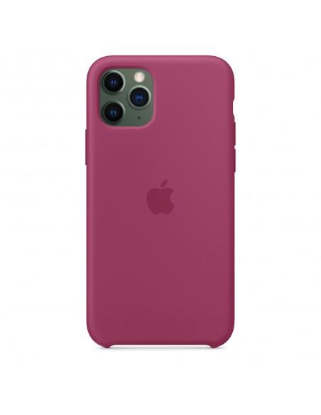 apple-mxm62zm-a-mobiltelefonfodral-14-7-cm-5-8-skal-granat-4.jpg