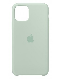 apple-mxm72zm-a-mobiltelefonfodral-14-7-cm-5-8-skal-beryllfargad-1.jpg