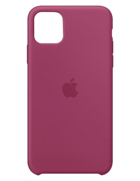 apple-mxm82zm-a-mobiltelefonfodral-16-5-cm-6-5-skal-1.jpg