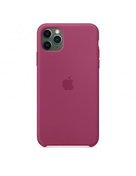 apple-mxm82zm-a-matkapuhelimen-suojakotelo-16-5-cm-6-5-nahkakotelo-3.jpg
