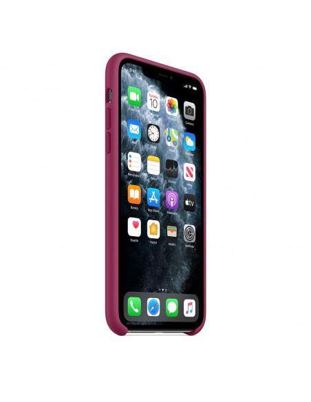 apple-mxm82zm-a-mobiltelefonfodral-16-5-cm-6-5-skal-5.jpg