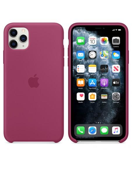 apple-mxm82zm-a-matkapuhelimen-suojakotelo-16-5-cm-6-5-nahkakotelo-6.jpg