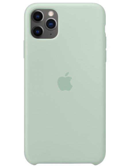 apple-mxm92zm-a-matkapuhelimen-suojakotelo-16-5-cm-6-5-nahkakotelo-2.jpg