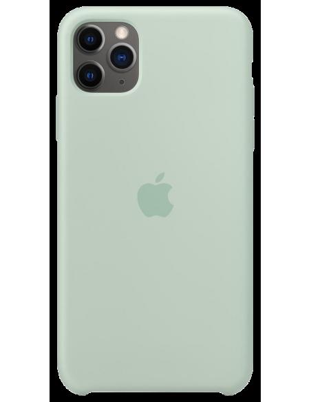 apple-mxm92zm-a-mobile-phone-case-16-5-cm-6-5-skin-2.jpg