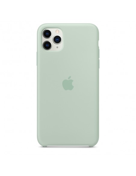 apple-mxm92zm-a-mobile-phone-case-16-5-cm-6-5-skin-3.jpg