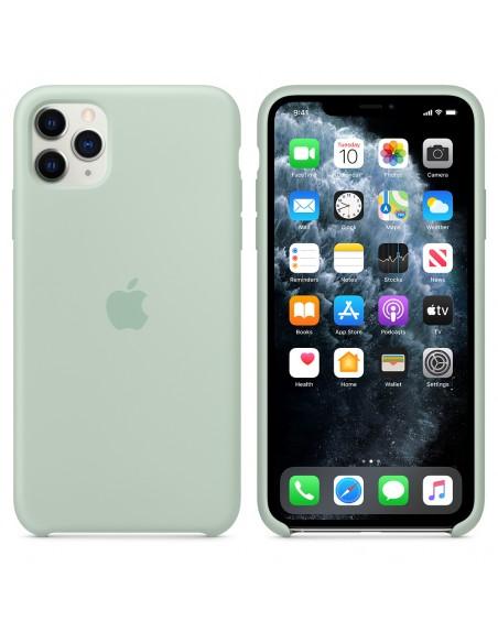 apple-mxm92zm-a-mobile-phone-case-16-5-cm-6-5-skin-6.jpg