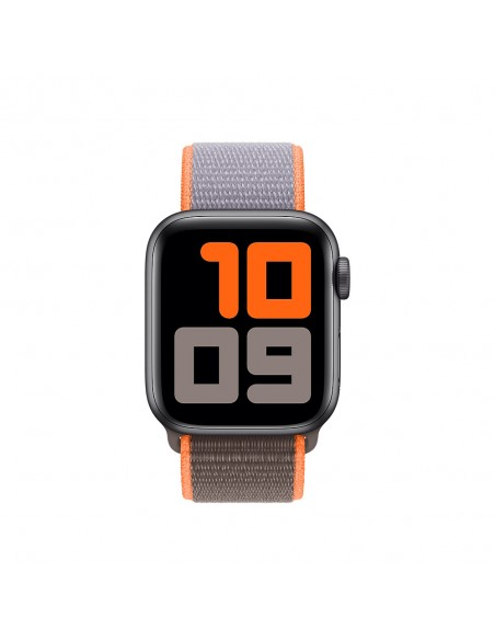 apple-mxmm2zm-a-alykellon-varuste-yhtye-ruskea-harmaa-oranssi-nailon-3.jpg