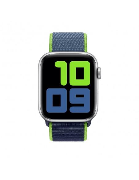 apple-mxmv2zm-a-tillbehor-till-smarta-armbandsur-band-bl-lime-nylon-3.jpg