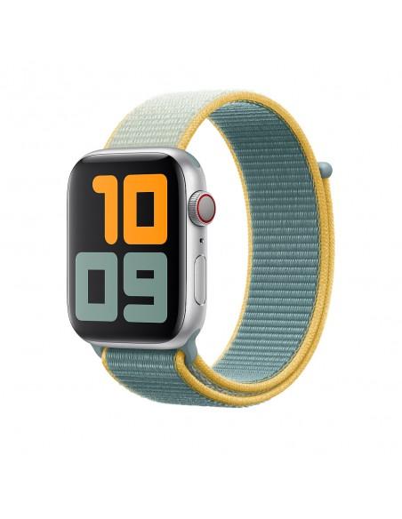 apple-mxmx2zm-a-tillbehor-till-smarta-armbandsur-band-gron-slipa-gul-nylon-2.jpg