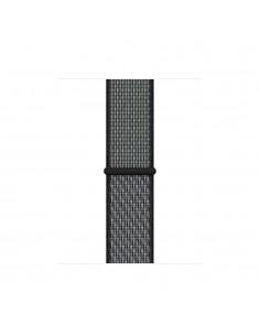 apple-mxn12zm-a-tillbehor-till-smarta-armbandsur-band-svart-indigo-lime-nylon-1.jpg