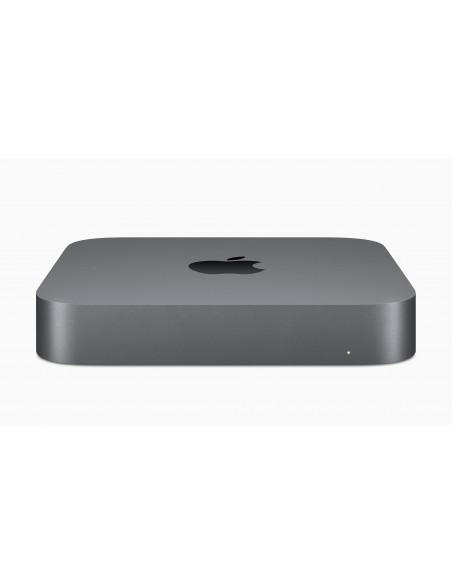 apple-mac-mini-8-sukupolven-intel-core-i5-8-gb-ddr4-sdram-512-ssd-pc-harmaa-1.jpg
