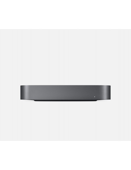apple-mac-mini-8-sukupolven-intel-core-i5-8-gb-ddr4-sdram-512-ssd-pc-harmaa-2.jpg