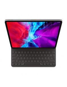 apple-mxnl2s-a-tangentbord-for-mobila-enheter-svart-qwerty-svensk-1.jpg