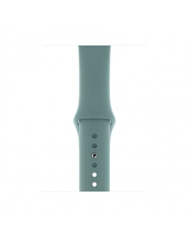 apple-mxnx2zm-a-tillbehor-till-smarta-armbandsur-band-gron-fluoroelastomer-1.jpg