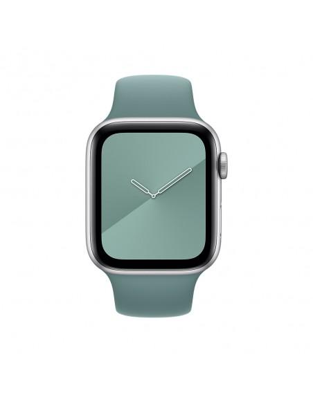 apple-mxnx2zm-a-tillbehor-till-smarta-armbandsur-band-gron-fluoroelastomer-3.jpg