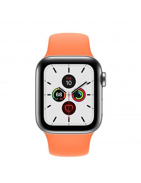 apple-mxp42zm-a-smartwatch-accessory-band-orange-fluoroelastomer-2.jpg