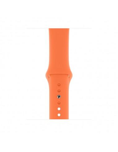 apple-mxp72zm-a-smartwatch-accessory-band-orange-fluoroelastomer-1.jpg