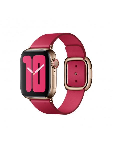 apple-mxp92zm-a-alykellon-varuste-yhtye-punainen-nahka-2.jpg