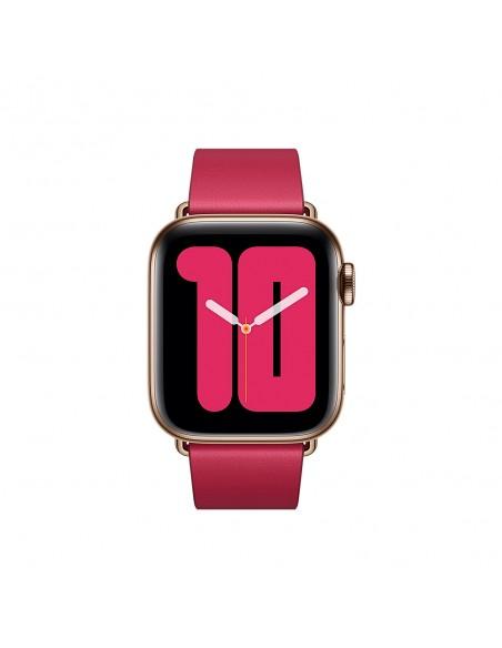 apple-mxpa2zm-a-tillbehor-till-smarta-armbandsur-band-rod-lader-3.jpg