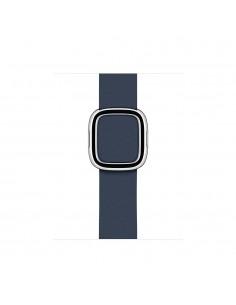 apple-mxpd2zm-a-alykellon-varuste-yhtye-sininen-nahka-1.jpg