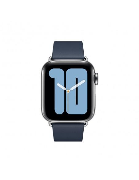 apple-mxpd2zm-a-alykellon-varuste-yhtye-sininen-nahka-3.jpg