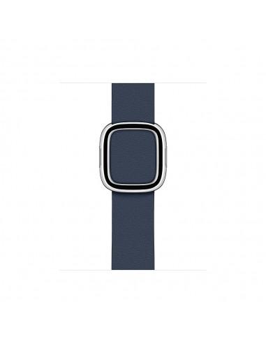 apple-mxpf2zm-a-alykellon-varuste-yhtye-sininen-nahka-1.jpg