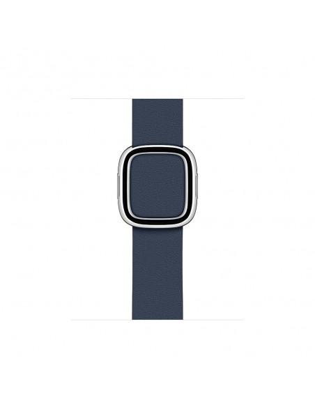 apple-mxpf2zm-a-tillbehor-till-smarta-armbandsur-band-bl-lader-1.jpg