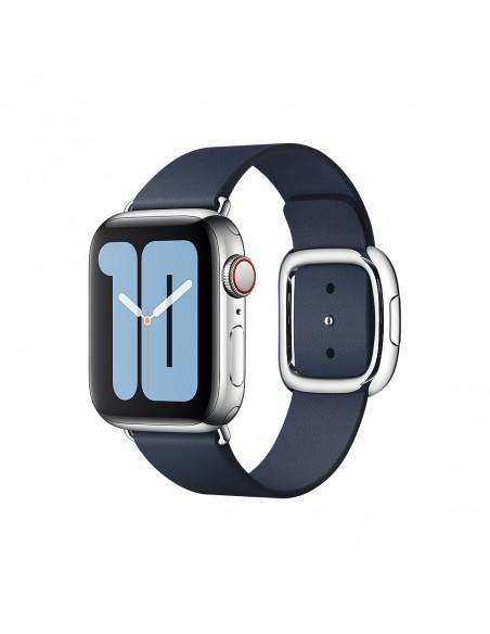 apple-mxpf2zm-a-tillbehor-till-smarta-armbandsur-band-bl-lader-2.jpg