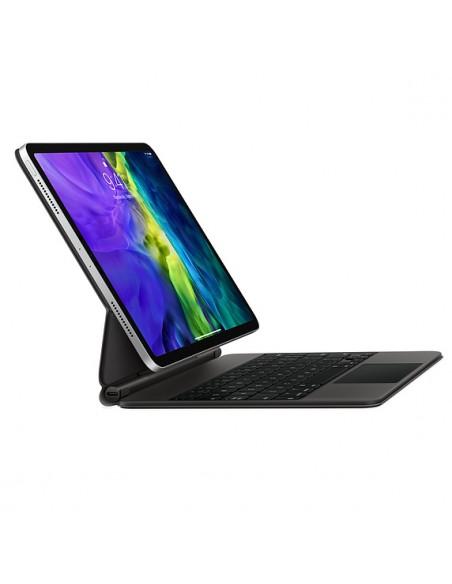 apple-mxqt2s-a-tangentbord-for-mobila-enheter-svart-qwerty-finsk-svensk-4.jpg