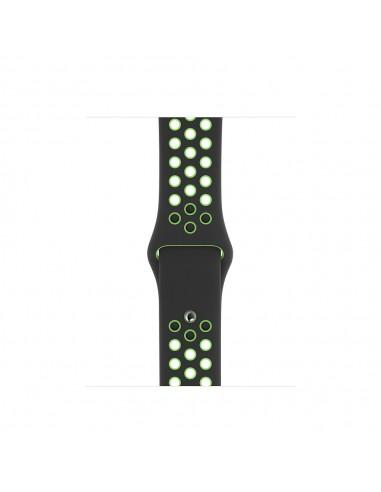 apple-mxqw2zm-a-tillbehor-till-smarta-armbandsur-band-svart-lime-fluoroelastomer-1.jpg