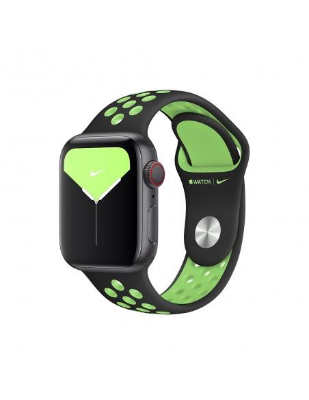apple-mxqw2zm-a-tillbehor-till-smarta-armbandsur-band-svart-lime-fluoroelastomer-2.jpg