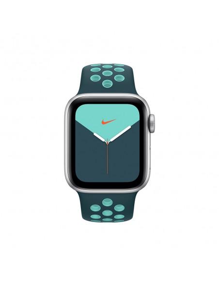 apple-mxqx2zm-a-tillbehor-till-smarta-armbandsur-band-turkos-fluoroelastomer-3.jpg