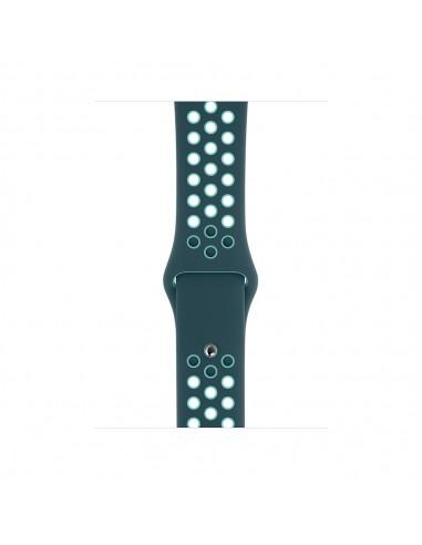 apple-mxr12zm-a-tillbehor-till-smarta-armbandsur-band-gron-turkos-fluoroelastomer-1.jpg