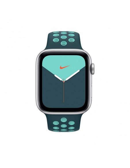 apple-mxr12zm-a-tillbehor-till-smarta-armbandsur-band-gron-turkos-fluoroelastomer-3.jpg