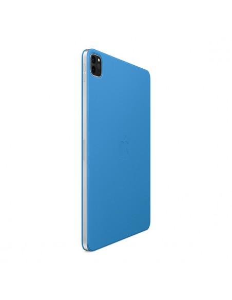 apple-smart-folio-27-9-cm-11-folio-kotelo-sininen-4.jpg