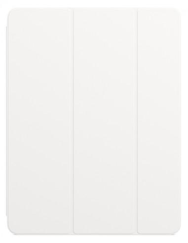 apple-mxt82zm-a-taulutietokoneen-suojakotelo-32-8-cm-12-9-folio-kotelo-valkoinen-1.jpg
