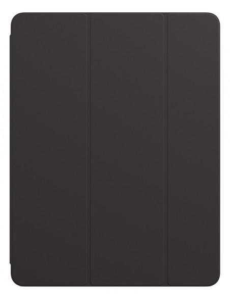 apple-mxt92zm-a-ipad-fodral-32-8-cm-12-9-folio-svart-1.jpg