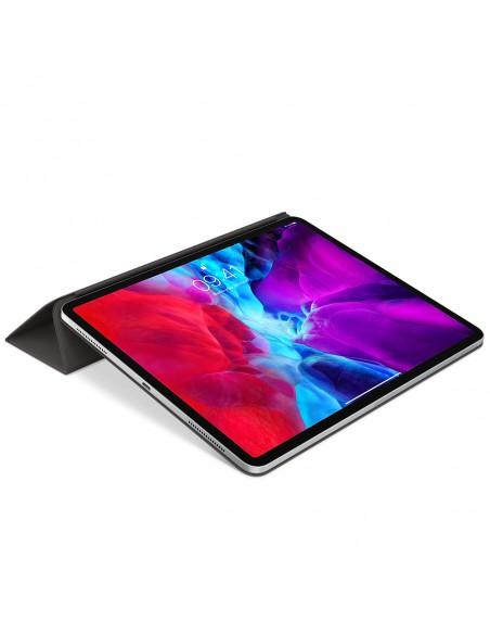 apple-mxt92zm-a-ipad-fodral-32-8-cm-12-9-folio-svart-3.jpg
