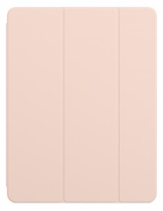apple-mxta2zm-a-ipad-fodral-32-8-cm-12-9-folio-slipa-1.jpg