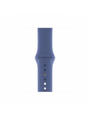 apple-mxwq2zm-a-tillbehor-till-smarta-armbandsur-band-bl-fluoroelastomer-1.jpg