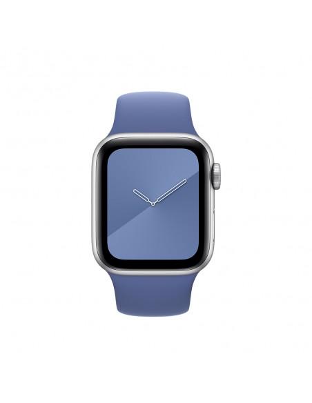 apple-mxwq2zm-a-tillbehor-till-smarta-armbandsur-band-bl-fluoroelastomer-3.jpg