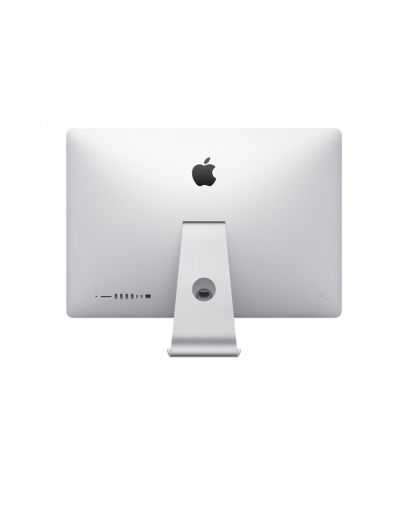 apple-imac-68-6-cm-27-5120-x-2880-pixlar-10-e-generationens-intel-core-i5-8-gb-ddr4-sdram-256-ssd-amd-radeon-pro-5300-4.jpg