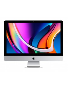 apple-imac-68-6-cm-27-5120-x-2880-pikselia-10-sukupolven-intel-core-i5-8-gb-ddr4-sdram-512-ssd-amd-radeon-pro-5300-macos-1.jpg